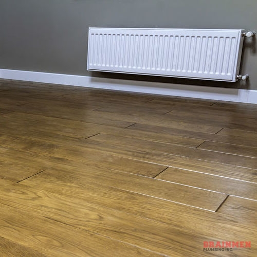 A baseboard heater can be a great investment for those wanting to save money on overall heating costs.