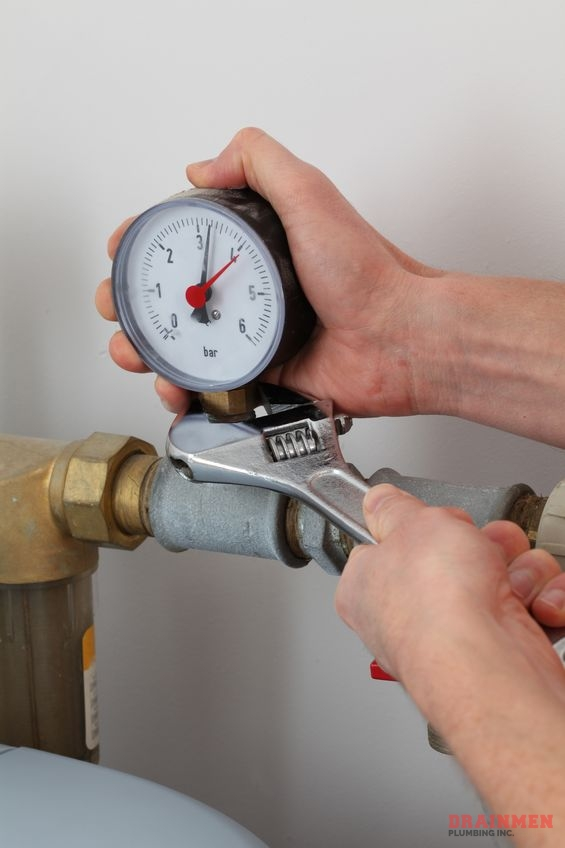 Water heaters are high-maintenance appliances that require a lot of attention.