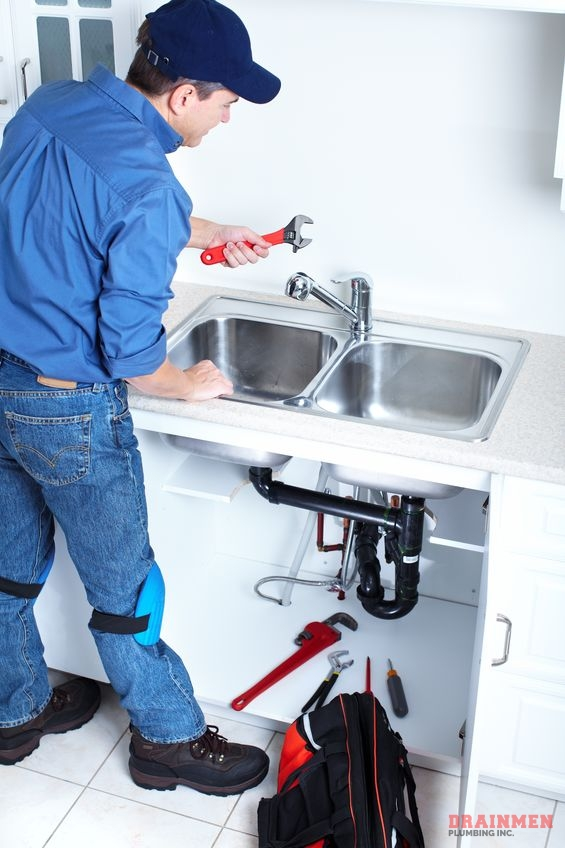 When you need a reliable plumbing company, we are the team to contact.