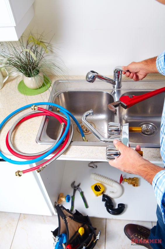 We are available day or night for any and all plumbing needs.
