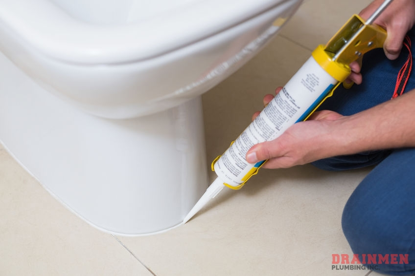 Rely on us to quickly and efficiently repair, replace, or install your toilet.
