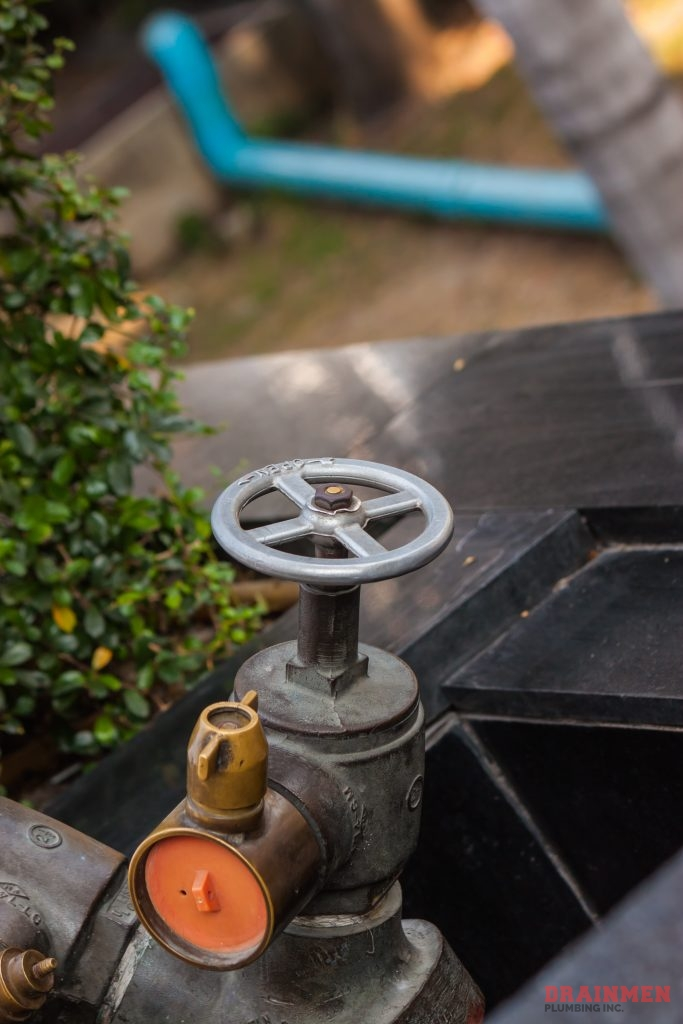 Talk with us today to discuss a water well pump installation for your home.
